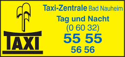 bad,nauheim,taxibadnauheim